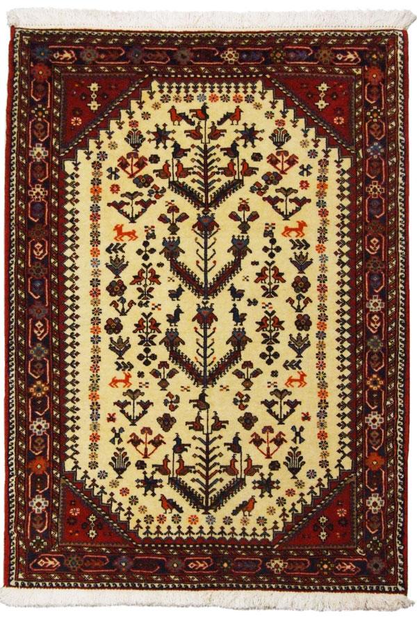 Tipi di tappeti fabulous alla scoperta dei tappeti turchi - Tipi di tappeti ...